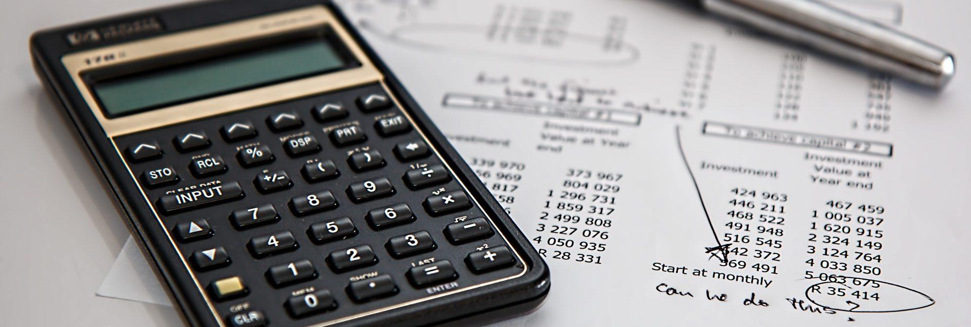refinancing adelaide