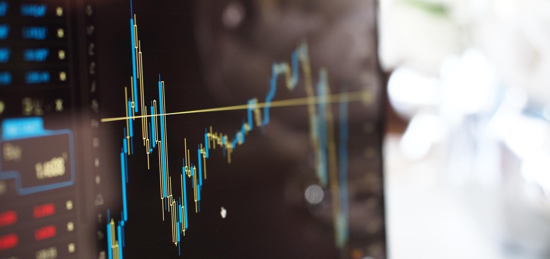interest rate rises 2017