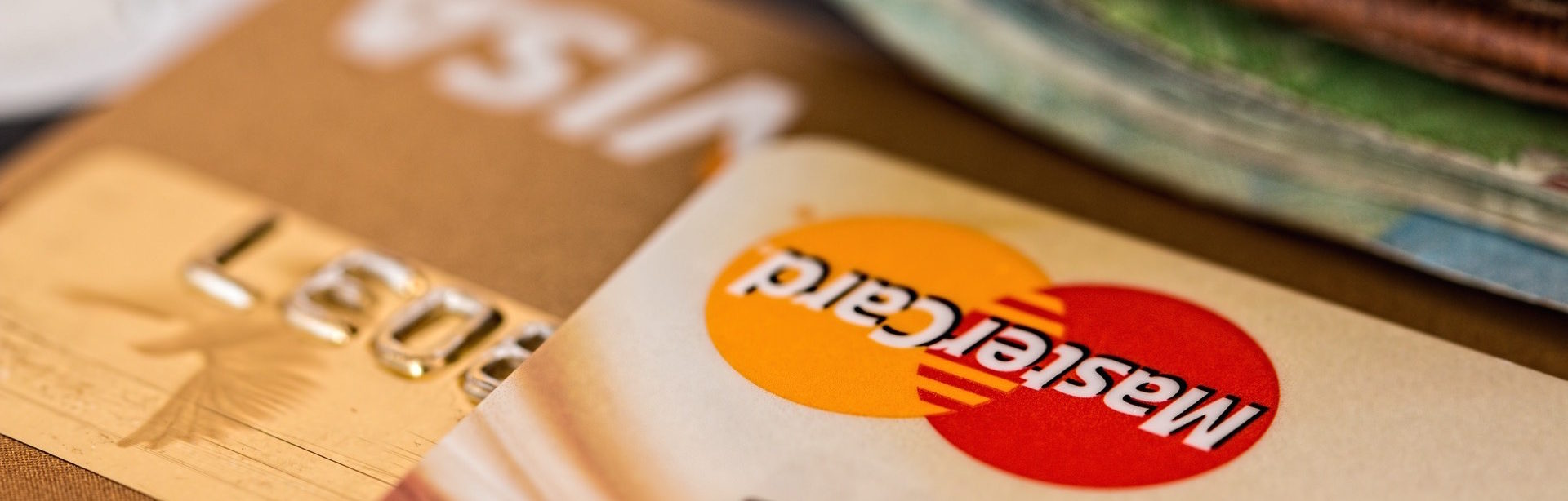 credit score adelaide