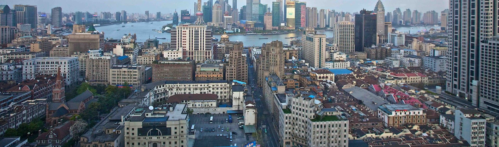 chinese property investors