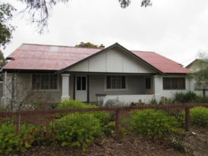 South Australia's Cheapest Properties - Funding Options
